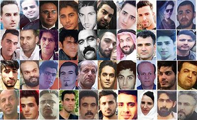 Iran-Todesopfer-400