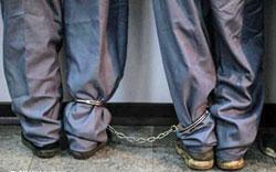 1119-Gefangene-250