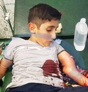1119-Protest-Iran-300