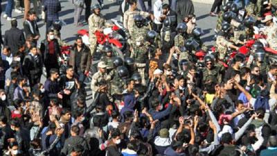 1119-Repression-Iran-400