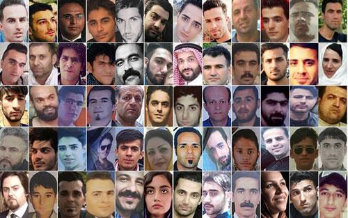 1119-Iran-Todesopfer-500