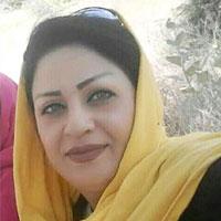 Ameneh-Shahbazifard-200