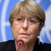 Bachelet-200