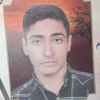 Amir-Hossein-Dadvand-200