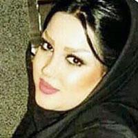 Halimeh-Samiri-200