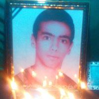 Mohsen-Mohammadpour-200