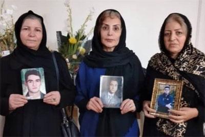 Iran-Mütter-400