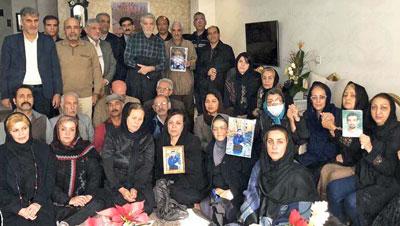 Iran-Familien-400