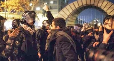 0120-Iran-Protest-400