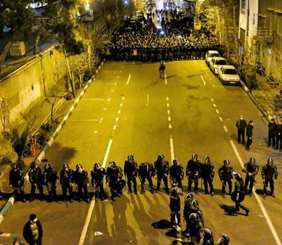 0120-Iran-Protest-400-2