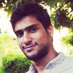 Mohammad-Amin-Hosseini-150