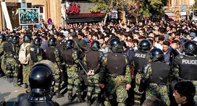 1119-Iran-Proteste-400
