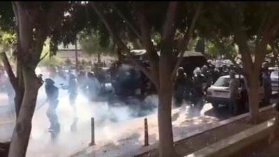 Iran-Buschehr-Proteste-400
