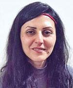 Golrokh-Ebrahimi-150-2