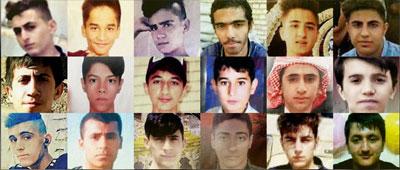 Iran-Proteste-getoetete-Kinder-400