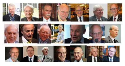 Nobelpreisträger-400