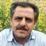 Mohammad-Hossein-Sepehri-150