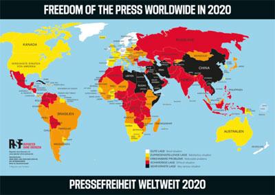 Rangliste-Pressefreiheit-400