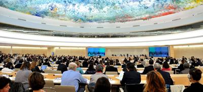 un-menschenrechtsrat-400-2