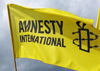 Amnesty-International-200