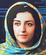 Narges-Mohammadi-150