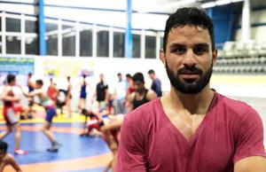 Navid-afkari-300