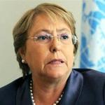 HCHR-Michelle-Bachelet-150-2