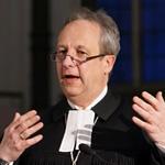 Bischof_Christian_Stäblein-150