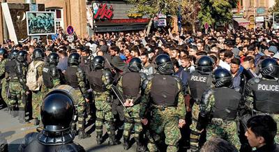 1119-Iran-Protest-400