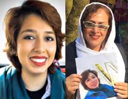 Frauenrechtlerinnen-260