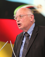 Gnter Verheugen