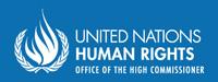 un-Menschenrechte-200