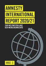 Amnesty-Report-2020-2021-150