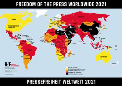 Pressefreiheit-2021-400