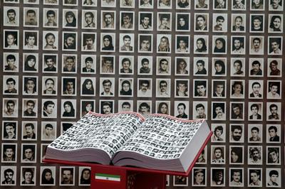 Iran-1988-Massaker-400