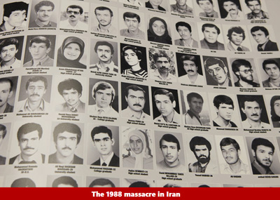 Massaker-1988-Iran-400