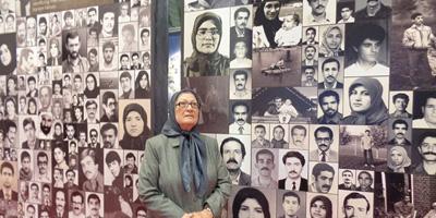 Massaker-1988-Iran-400-2