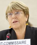 Bachelet-150