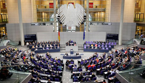 Bundestag-300