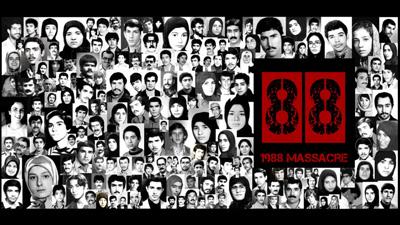 Massaker-1988-400