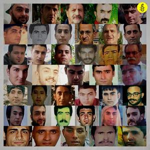 Gefangene-Iran-300