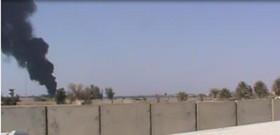 camp-liberty-iraq