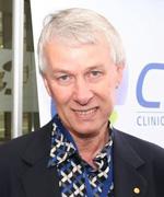 Professor-Richard-Roberts