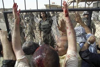 Exiliraner-Irak-400-2