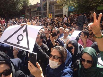 Protest-Iran-400-3