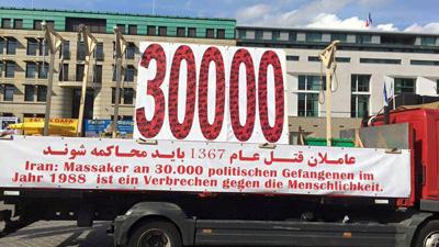 030916-Berlin-400