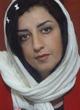 mohammadi-80