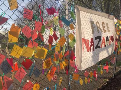 0417-Nazanin-400-6