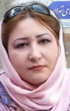 esmailzadeh-140