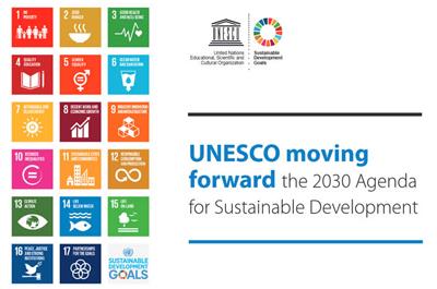 UNESCO-2030-agenda-400